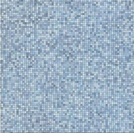 Techno Azul 33.3x33.3