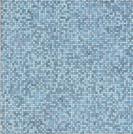 Techno Aqua 33.3x33.3