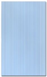 Stingray Azul 25*40
