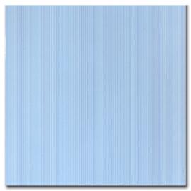 Arcoiris Azul 33*33