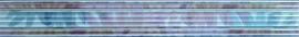 List. Lia Azul 5*40