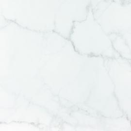 Calacatta White 45*45