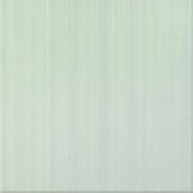 Primavera Verde 33,3x33,3