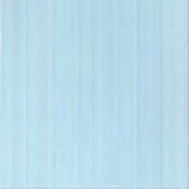 Primavera Azzurro 33,3x33,3