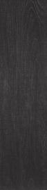 Арт. 670053. A.LIGNI NERO LAPPRETT. 20x80