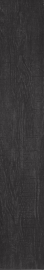 Арт. 670054*. A.LIGNI NERO LAPPRETT. 13x80