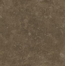 Ararat коричневый 45x45