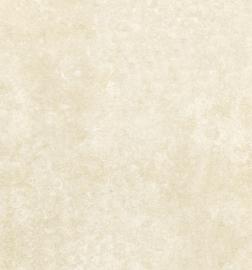 Ararat слоновая кость 45x45