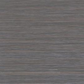 Elegant коричневый 45x45