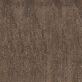 NEO-QUARZITE коричневый 45x45
