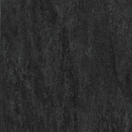 NEO-QUARZITE антрацит 45x45