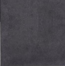 Pompei антрацит45x45