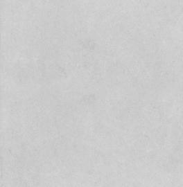 Pompei светло-серый 45x45