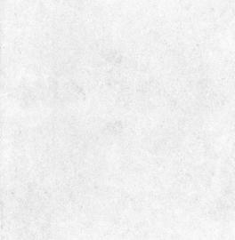 Pompei белый 45x45