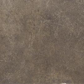 Pompei коричневый 45x45