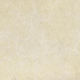 Pompei кремовый 45x45