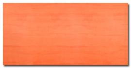 UNITY orange 30*60