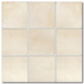 JASBA-FINESSE vanilla glossy 31,6*31,6