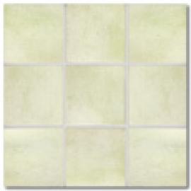 JASBA-FINESSE reed green 31.6*31.6
