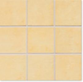 JASBA-TERRANO natural-beige 31,6*31,6