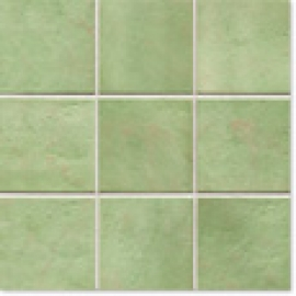 JASBA-TERRANO summer-green 31,6*31,6