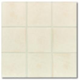 FAMOS beige travertin 31.6*31.6