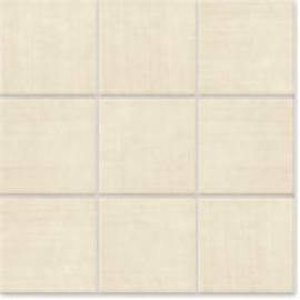 JASBA-AMAR bamboo-beige 31.6*31.6