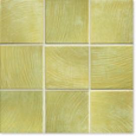 JASBA-SENJA pistachio 31.6*31.6