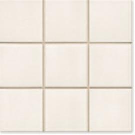 JASBA-KAURI pearl-white glossy 31.6*31.6