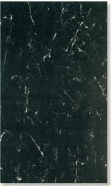 OLIMPIA NERO 32*55