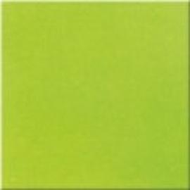 BODEN limone mat 33x33