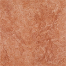 Toscana Rosso 30*30