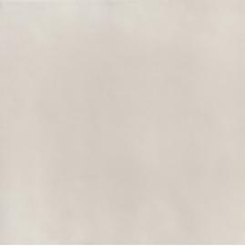 Lebek Avorio 33.3*33.3