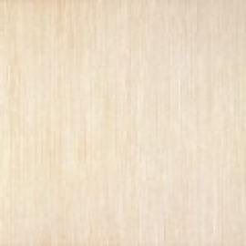 Stratus Beige, 59.44*59.44 см