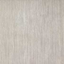 Stratus Cinza, 59.44*59.44 см
