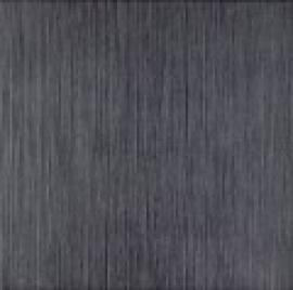 Stratus Cobalto, 59.44*59.44 см
