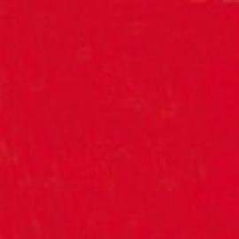 Arquitectura Vermelho Mate, 20x20