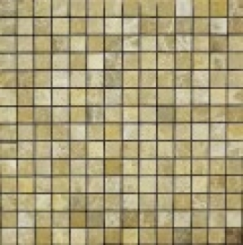Мозаика 2*2, сетка 30,5*30,5*7 Light Imperador