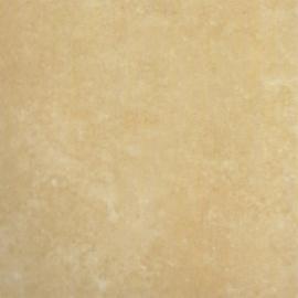 Напольная плитка Alabastro