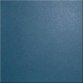 BLUE RAY, 33.3*33.3