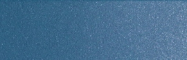 BLUE RAY, 60*20 см