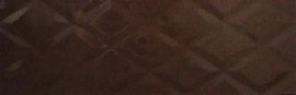 DIAMOND BROWN, 60*20 см