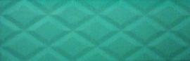 DIAMOND GREEN, 60*20 см
