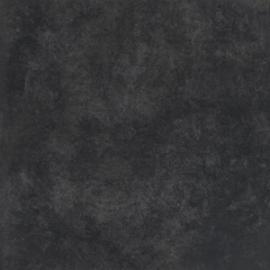 Superfici Nero RET, 45*45 см