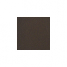 Cioccolato 4.8*4.8 см, глянцевый