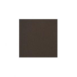 Cioccolato4.8*4.8 см, матовый