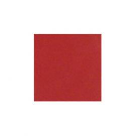 Rosso 4.8*4.8 см, глянцевый