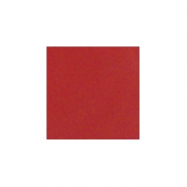 Rosso 4.8*4.8 см, матовый