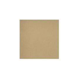 Sabbia 4.8*4.8 см, глянцевый