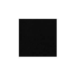 Nero 4.8*4.8 см, глянцевый